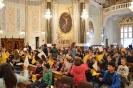 Assemblea pastorale-2