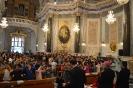 Assemblea pastorale-30