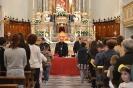 Assemblea pastorale-33
