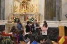 Assemblea pastorale-34
