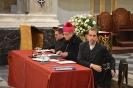 Assemblea pastorale-39