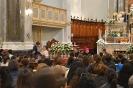Assemblea pastorale-41