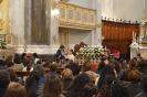Assemblea pastorale-42