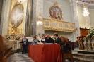 Assemblea pastorale-49