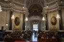 Assemblea pastorale-4