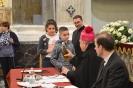 Assemblea pastorale-55