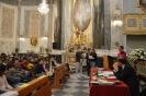 Assemblea pastorale-57