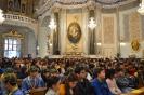 Assemblea pastorale-58