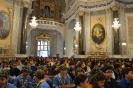 Assemblea pastorale-59