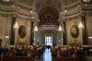 Assemblea pastorale-5