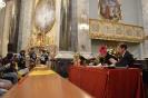 Assemblea pastorale-63