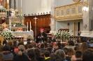 Assemblea pastorale-66
