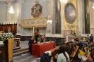 Assemblea pastorale-68