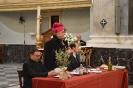 Assemblea pastorale-70