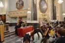 Assemblea pastorale-71