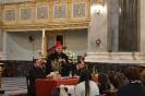 Assemblea pastorale-73