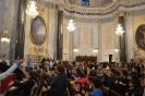 Assemblea pastorale-78