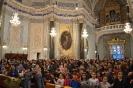 Assemblea pastorale-79