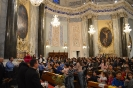 Assemblea pastorale-80
