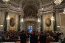 Assemblea pastorale-84