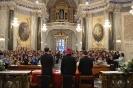 Assemblea pastorale-85