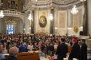 Assemblea pastorale-87
