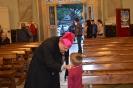 Assemblea pastorale-92