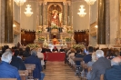 Assemblea pastorale-93