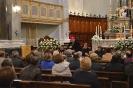 Assemblea pastorale-97