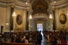 Assemblea pastorale-9